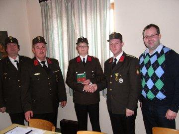 Mitgliederversammlung 3