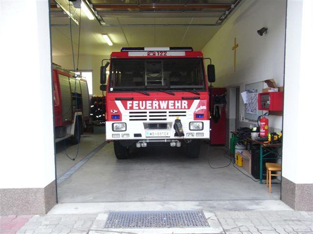 TLF  6