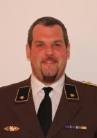 Verwalter Luckerbauer Hannes