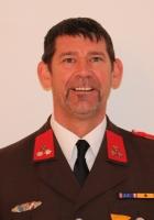 Verwaltungsgehilfe Schinewitz Gerald